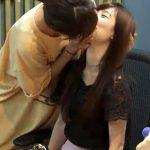【芸能人レズ動画】AKB48チームAとチームKからレズビアンが発覚ww濃厚なキス動画がTwitterで拡散流出した件ww