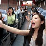 【乱交レズ動画】美熟女14人の温泉乱交wwレズ経験豊富な7人とノンケ女性7人が一緒に旅した結果ww
